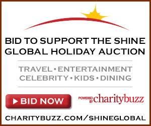 shineglobal__auction_banner