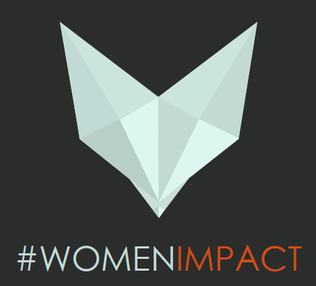WomenImpact