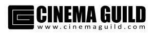 TheCinemaGuild