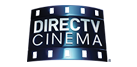 DirectTV Cinema