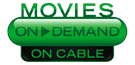 Movies on Demand On Cable