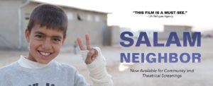 2015_1021_Salam-Neighbor_Website-Banner_Raouf_v3-2
