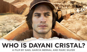 Who-Is-Dayani-Cristal