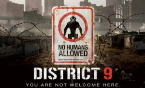 district9logo